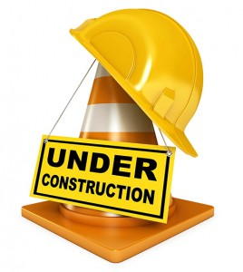 Under-Construction-shutterstock-Upload